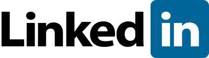 3 astuces pour optimiser votre profil que LinkedIn vous cache
