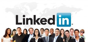 Pourquoi utiliser les recommandations dans LinkedIn