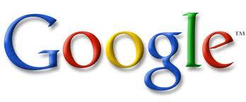 Conseil référencement par Google pour les startups