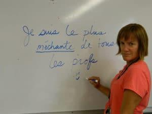 Ecrire des contenus efficaces : les bons conseils de votre prof de français