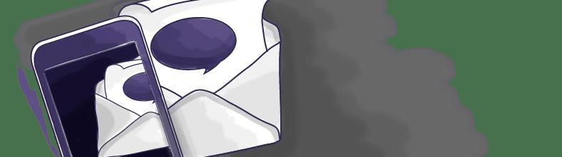 Newsletter 1min30