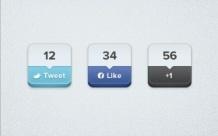 Comment intégrer ses réseaux sociaux sur son site Internet