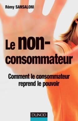 Le non-consommateur