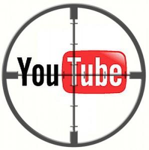 Le vidéo marketing expliqué