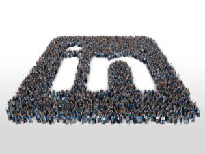 LinkedIn lance une nouvelle fonction de recommandation
