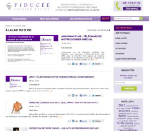 fiducee-blog-sujets