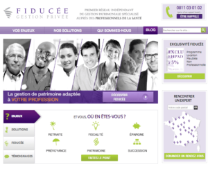 fiducee-site-blog