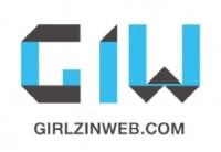 girz in web