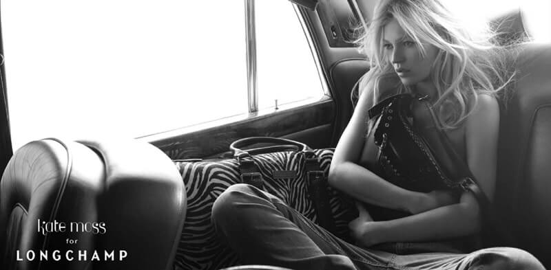 Kate-Moss-by-David-Sims-for-Longchamp