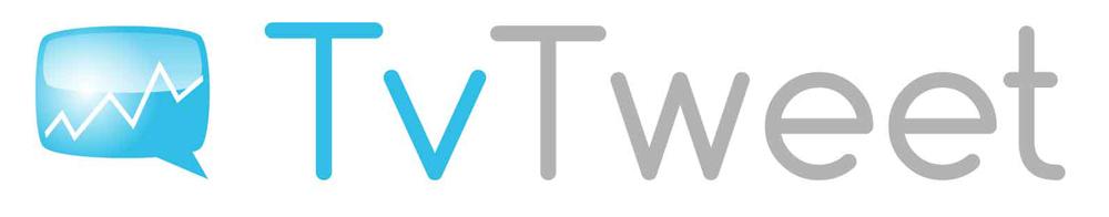Logo final de TvTweet