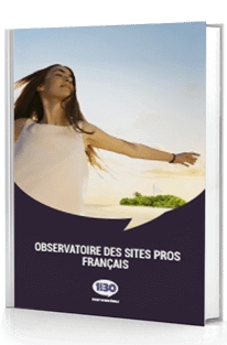 COVER-observatoire