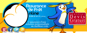 assuranceprêtlogo