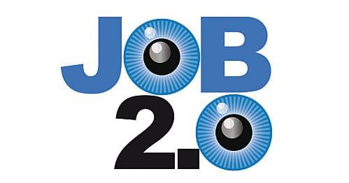 jobs20-1