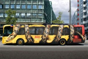 600-450-BUS-SERPENT