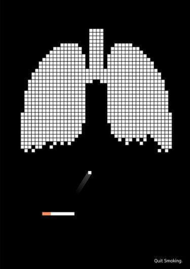 campagne anti-tabac - top #Twitter