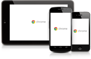mobile-chrome-hero