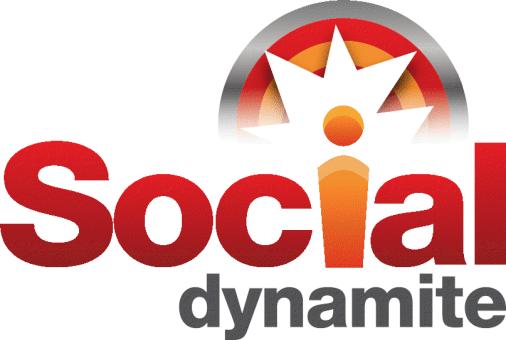 logo social-dynamite
