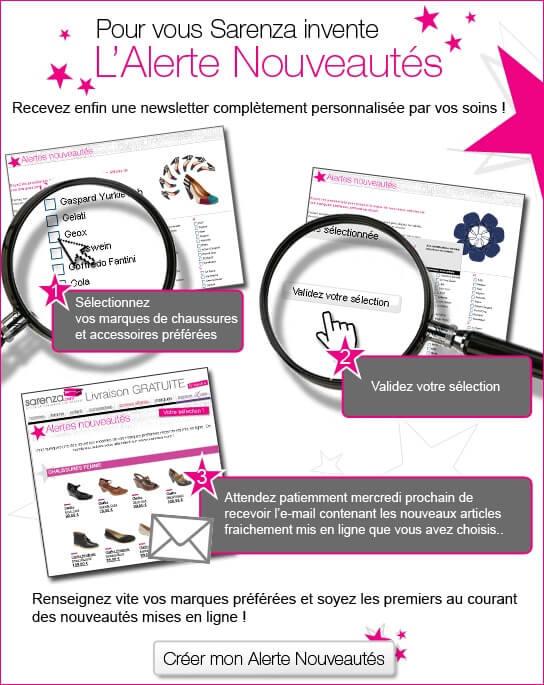 545x685_alerte_nouveaute_blog