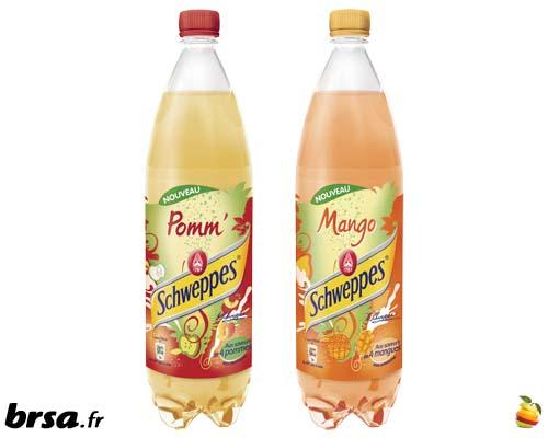 Schweppes_Pomm-Schweppes_Mango