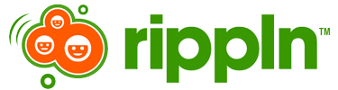logo rippln