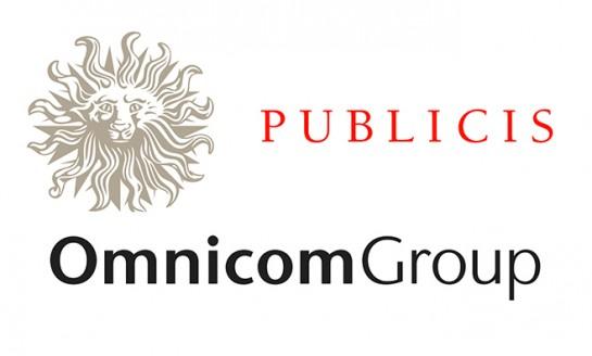 Fusion Publicis Omnicom