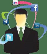 social-media-manager-153x177