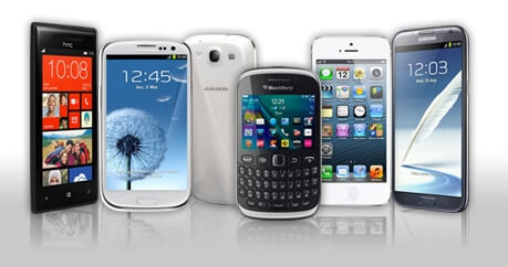 459x242-mobile