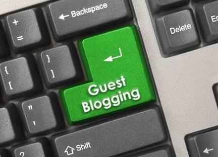 Guest-Blogging1