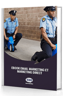 Ebook email marketing et Marketing Direct