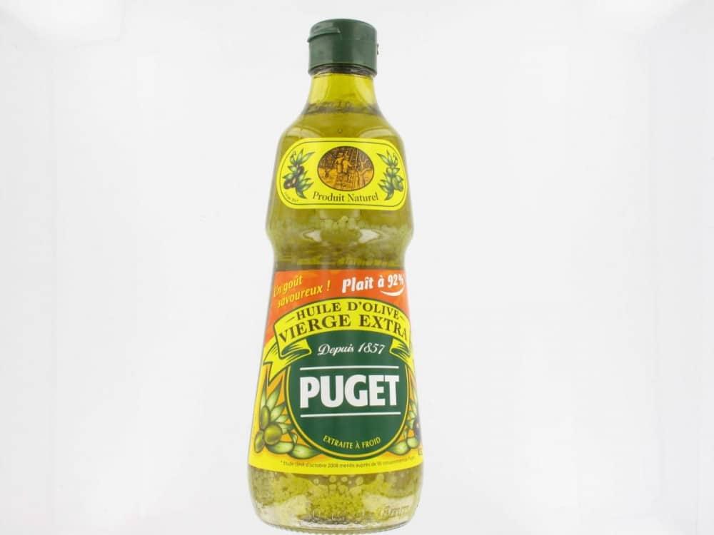 huile-dolive-puget-05-litre-huiles--