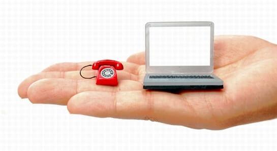 Micro-site web: conseils, exemples et stratégie