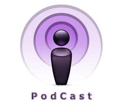 podcast_000