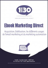 ebook direct