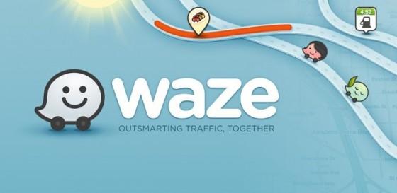 waze-560x273