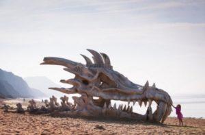 Got_crane_dragon