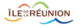Logo_IRT_fr