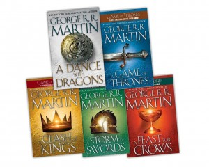 game-of-thrones-booka-game-of-thrones-book-set-gifts-gift-baskets-gift-ideas-maojdyn8