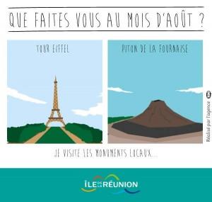 irt-monuments