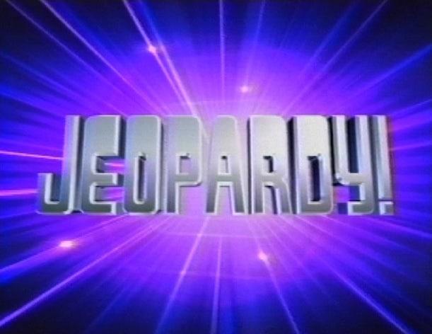 Jeopardy et référencement