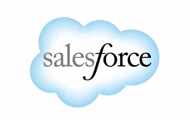 Salesforce - Marketing Automation et services Cloud, la nécessaire transformation