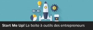 [En direct des agences] Les news de la semaine | FrenchWeb.fr