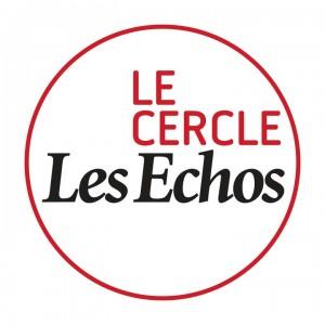 logo-cercle-les-echos