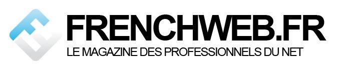 logo-frenchweb-10.55.04
