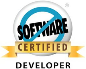 logo_salesforce_certification_dev