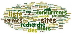 Google AdWords : Identifier ses mots clés stratégiques