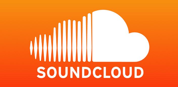 Soundcloud, un nouvel eldorado pour les marques