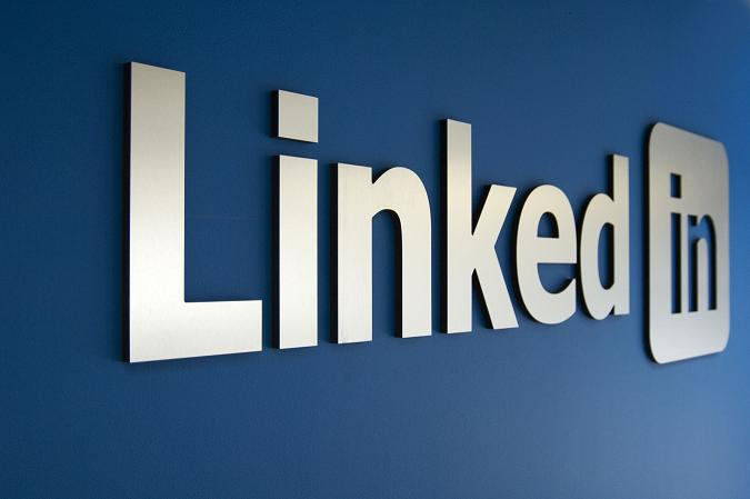 LinkedIn lance le Content Marketing Score