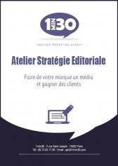 propal_stratégie_editoriale
