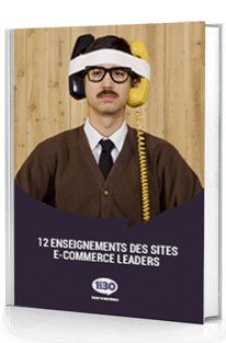 12-enseignements-du-ecommerce-leader_COVER