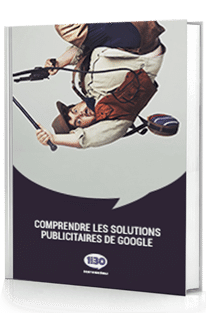 google-COVER